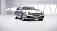 Mercedes E250 Edition 20 2015 màu Bạc Iridium 775