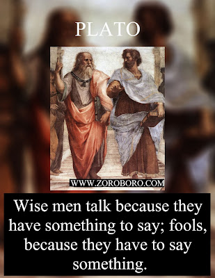 Plato Quotes. Inspirational Quotes, Ethics, Change, Books & Life Meanings. Plato Teachings. Philosophy Quotes (Images) plato books,Plato | Life, Philosophy, & Works,Republic (Plato),plato inspirational quotes images,amazon,photos,wallpapers, plato beliefs,plato biography,plato works,plato philosophy,plato philosophy summary,the republic plato summary,the republic plato pdf,,the republic plato sparknotes,plato republic book 1,why did plato write the republic,the republic of plato allan bloom,platos republic explained,plato republic summary pdf,republic plato,plato quotes on democracy,quotes from aristotle,plato quotes music, Plato quotes on education,man a being in search of meaning,love is a serious mental disease,ancient quotes about life,plato quotes on stupidity,Hindiplato quotes,deep philosophical quotes about love,plato love quotes other half,plato quotes politics,plato quotes on education,plato quotes on democracy,plato quotes pdf,plato quotes religion,plato quotes on justice,plato quotes music,plato quotes on law,man - a being in search of meaning.,famous philosophical quotes,philosophical quotes about life and love, plato quotes politics,plato quotes pdf,plato republic quotes,Plato wikiquote,aristotle wikiquote,reality is created by the mind plato quote,Plato sayings,plato az quotes,plato on marriage quotes,plato quotes Hindi ,plato quotes in malayalam,#PlatoQuotes #Wisdom #Ethics #Change #LifeMeanings #PlatoTeachings #PhilosophyQuotes #inspirationalquotes #motivationalquotes #wallpapers #images #zoroboro Plato Teachings. Philosophy Quotes, Motivational Quotes (Images) Plato quotes,Plato quotes on love,Plato quotes on change,Plato quotes on peace,Plato quotes on ethics,Plato quotes and meaning,Plato quotes on democracy,Plato quotes in greek,Plato quotes pdf,xanthippe,Plato teachings,Plato pronunciation,alopece,Plato footballer,what did Plato believe in,Plato philosophy of education,plato philosophy,what is your impression of Plato,Plato influence,plato belie