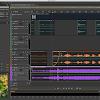 Pengertian,Fungsi, Kelebihan dan Kekurangan Adobe Audition