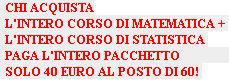 http://demolezionicorsodistatisticaenzo.blogspot.it/