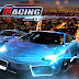 download game CIty Racing