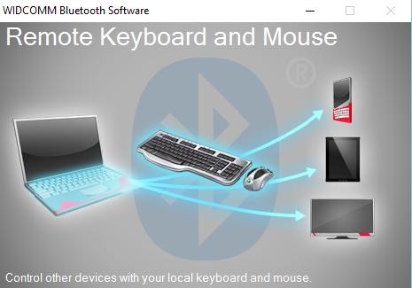 Download offline installer hp broadcom bluetooth driver windows 7