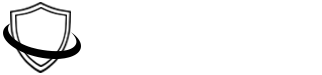 Delta Pro Hike