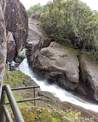 the-meenmutty-falls-viewpoint