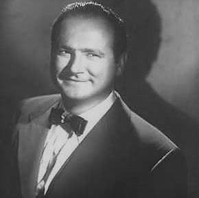 Pic of Jerry Gray