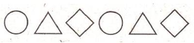 soal ph kls 2 tema 4 subtema 2 smt 1 kurikulum 2013