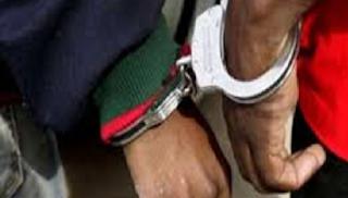 abu-salem-suporter-arrest