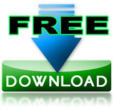 motorola e5 cruise xt1921-2 cricket stock firmware flash download