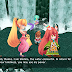 Atualização 1.02 de Secret of Mana chega em Março para PlayStation 4