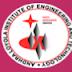 Andhra Loyola Institute of Engineering and Technology Vijayawada Teaching Faculty Job Vacancy