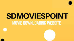 SDmoviespoint illegal Free HD Movies Download: