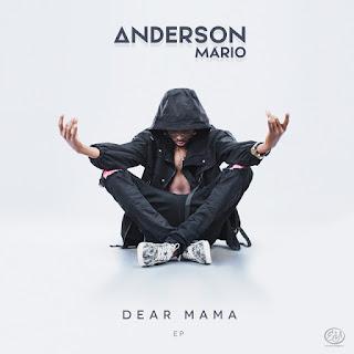 Anderson Mário feat. Claudio Fênix - Voltas (Zouk) Gangula Musik