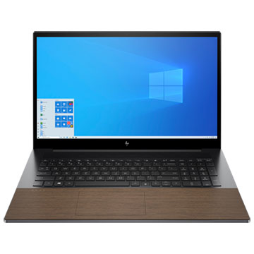 HP Envy 17T-CG000 Drivers