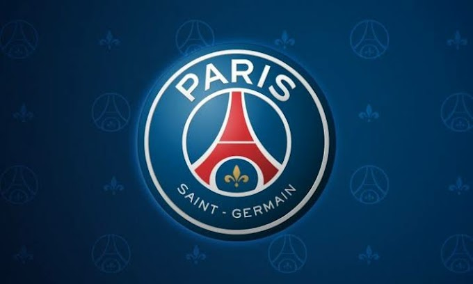 باريس سان جيرمان بطلا للدوري الفرنسي 2019ــ2020