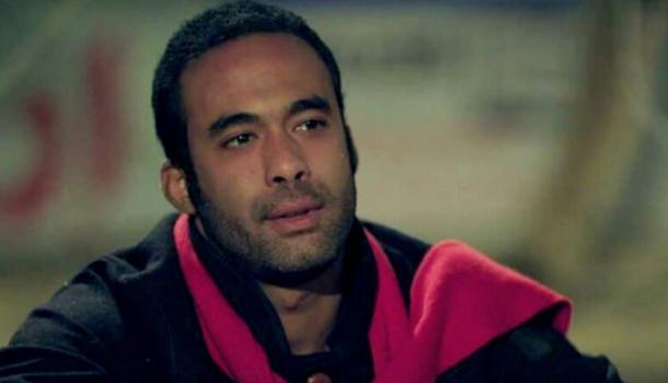 بعد وفاة هيثم أحمد زكي بها.. كيف تتجنب هبوط الدورة الدموية؟