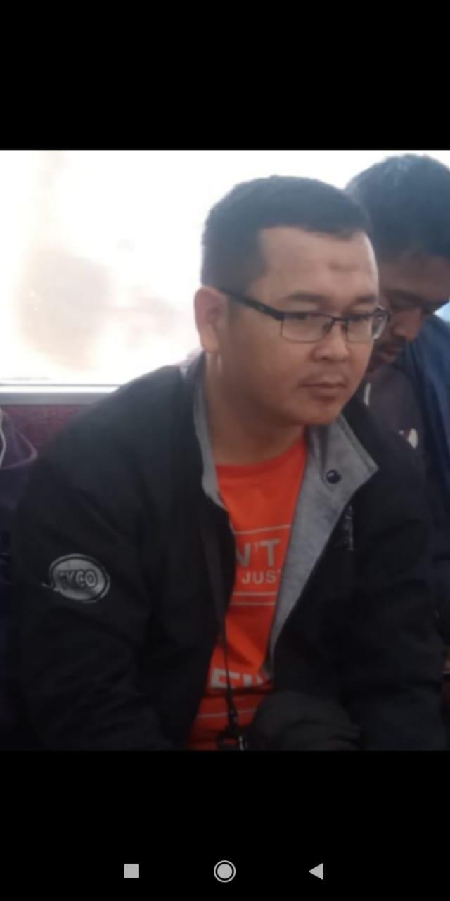 Denny Gunawan, Seseorang Yang Sukses Dalam Berbagai Bidang