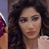 Kumkum Bhagya spoiler alert:प्रज्ञा अभि के साथ अपने व्यवहार पर आलिया को बाहर निकाल देती है
