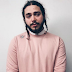 """Post Malone - Came Up (Feat. Key!)"""