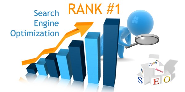 Promising SEO Tips For Improving Search Rankings