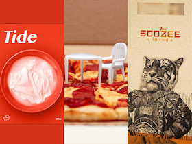 Creative Package Design Gallery