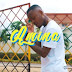 Download Video Mp4 | Nuh Mziwanda Ft. Ben Smart - AMINA