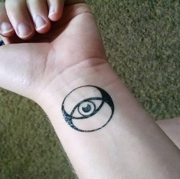 300+ Small Wrist Tattoos Ideas for Girls (2019) Women