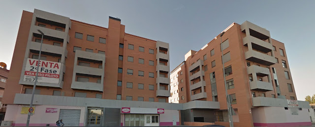 64 viv en León