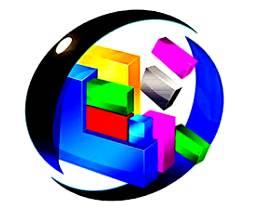 Descargar Smart Defrag Gratis Para Windows