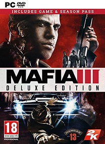 mafia-3-deluxe-edition-pc-cover-www.ovagames.com