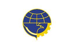 Rekrutmen CPNS Kementerian Perhubungan Tahun Anggaran 2017