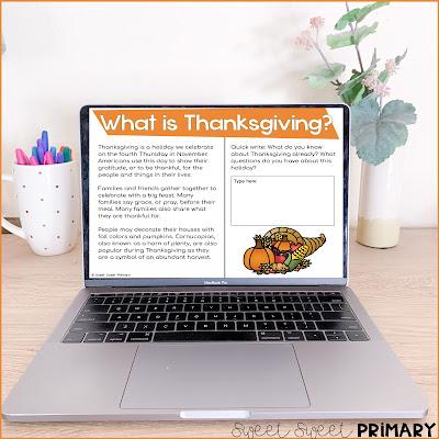digital-thanksgiving-unit