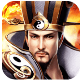 Three Kingdoms:Heroes of Legend Mod Apk