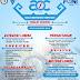 Artala Orienteering Competition 3 (AOC III) Tingkat Nasional