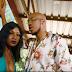 Skuki – Three Gbosa | Watch And Download Music