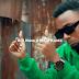 Video | Billnass X Meja Kunta – Huna Baya