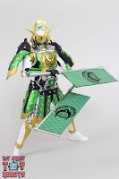 SH Figuarts Kamen Rider Zangetsu Kachidoki Arms 34
