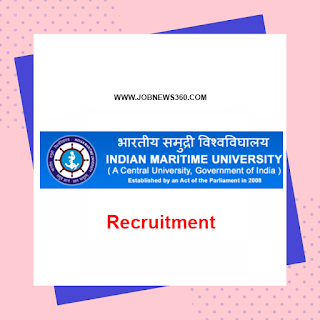 IMU Chennai Walk-IN 20th Nov 2019 for Assistant Manager, Secretarial Assistant