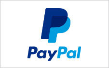 Are you interested support me? Its easy, click  paypal and support me.   Thank You :)
