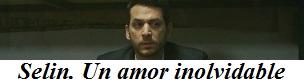 Ver selin un amor inolvidable online serie turca