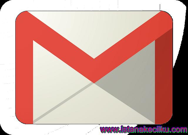 Jika ponsel Anda memiliki kapasitas terbatas untuk menyimpan pesan teks SMS atau jika Anda ingin menghapus semua percakapan teks yang lama dari ponsel Anda tapi masih ingin menyimpan nya di suatu tempat, di sini terdapat solusi yang boleh untuk Anda pertimbangkan.  SMS Backup , seperti namanya, adalah aplikasi gratis untuk ponsel Android yang dapat menyalin semua pesan SMS dari ponsel ke akun Gmail Anda dengan sekali klik. Hal ini dapat menyimpan pesan masuk dan keluar dari posel ke Akun Gmail Anda.    Untuk memulai, pertama aktifkan IMAP di akun Gmail, tersedia di bawah Pengaturan Gmail => Forwarding dan POP / IMAP => Aktifkan IMAP.  Berikutnya buka aplikasi SMS backup di ponsel Anda, masukkan kredensial akun Google Anda dan aplikasi tersebut akan segera menyalin semua pesan teks yang ada ke folder baru / label di akun Gmail Anda. Download: https://play.google.com/store/search?q=pname:tv.studer.smssync  Bagian yang terbaik adalah ketika pesan teks baru masuk atau Anda mengirim satu SMS, aplikasi secara otomatis akan menyimpannya ke Gmail melalui latar belakang tanpa Anda harus melakukan sesuatu. Ini hampir mirip seperti sistem backup gaya Dropbox namun untuk pesan SMS Anda. Pesan teks yang baru masuk akan langsung masuk di folder pesan Dropbox, SMS tersebut dikirim langsung ke Cloud, yang dalam kasus ini adalah Gmail.