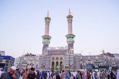 Penyebab Kebekuan Pemikiran Hukum Islam
