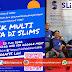 GRATIS! Oprek Multi Bahasa di SLiMS Bersama Developer SLiMS via Google Meet