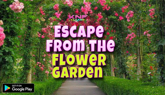 KNF Games ESCAPE FROM THE…