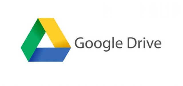 How to Back Up Your Files with Google Drive- The best way to secure your files