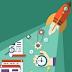 Tips Membangun Startup Bagi Para Mahasiswa