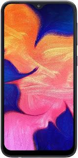 samsung m31 migliori smartphone fascia media