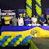 Em atos distintos na mesma noite, Carla Brito e Henrique Afonso são homologados como candidatos à prefeitura de Cruzeiro do Sul