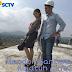 Mandor Ganteng Kujatuh Cinta FTV, Foto dan nama pemainya