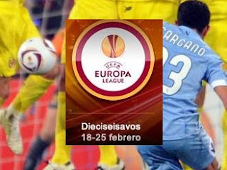 europa_league_dieciseisavos