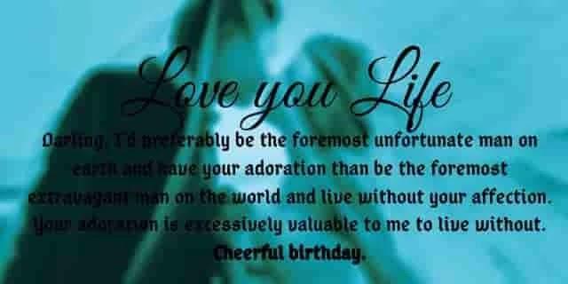 happy-birthday-wife-image-quotes-lover